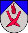 Wappen at kirchberg bei mattighofen.png