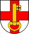 Wappen rheinberg.png