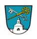 Coat of arms of Haselbach