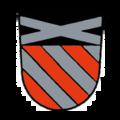 Wappen von Schopfloch.png
