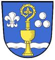 Wappen von Steinbach am Wald.png