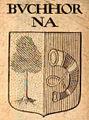 Wappenbuch Circulus Suevicus 73.jpg