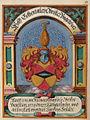 Wappenbuch Ungeldamt Regensburg 009r.jpg