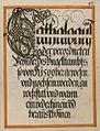 Wappenbuch Ungeldamt Regensburg 043r.jpg