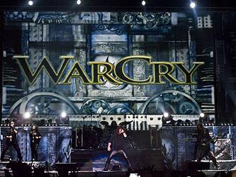 WarCry - 01.jpg
