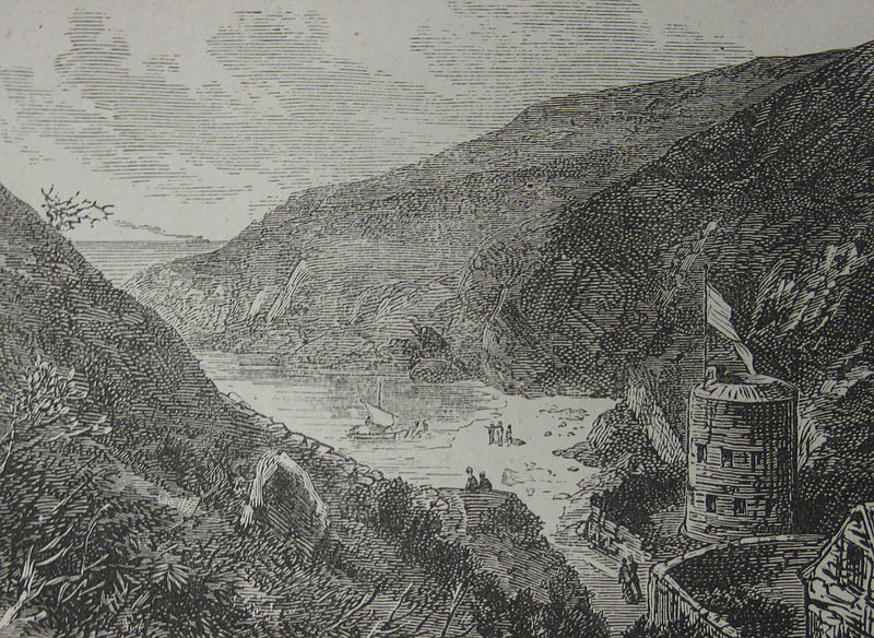 File:Ward Lock's Illustrated Guide to, and Popular History of the Channel Islands 1882 24.jpg