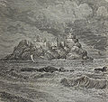 Ward Lock's Illustrated Guide to, and Popular History of the Channel Islands 1882 4.jpg