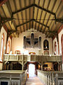 Warnemuende Kirche Orgel.jpg