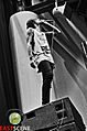 Warped Tour 2010 - BMTH 14.jpg
