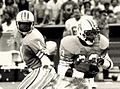 Warren Moon and Mike Rozier 1987.jpg