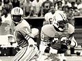 Warren Moon and Mike Rozier 1987.jpg