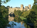 Warwick Castle in the morning.jpg