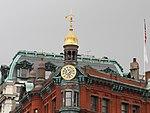 Washington Building 2b (27083128544).jpg