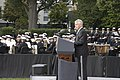Washington Navy Yard Memorial service (9886625644).jpg