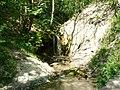 Wasserfall am Fürstenbrunnen.JPG