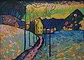 Wassily Kandinsky-Winter Landscape-Hermitage Museum.jpg