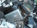 Waste electrical c.png