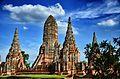 Wat Chaiwatthanaram Ayothaya.jpg