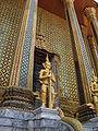 Wat Phra Sri Rattana Satsadaram 10.jpg