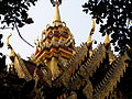 Wat Phra That Doi Suthep D 12.jpg