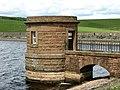 Watch Water Reservoir - geograph.org.uk - 446467.jpg