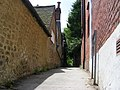 Water Lane Westerham - geograph.org.uk - 1421450.jpg