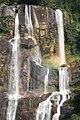 Waterfall, Udzungwa-3a.JPG