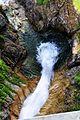Waterfall - panoramio (22).jpg