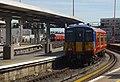 Waterloo station MMB 06 455XXX 455915.jpg