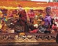 Wayang golek indra swara.jpg