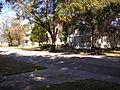 Waynesboro Historic District 2.JPG
