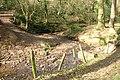 Waytail Beck - geograph.org.uk - 716813.jpg