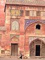 Wazir Khan Mosque 3.jpg