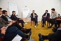 Web Summit 2018 - Corporate Innovation Summit - November 5 DF1 0471 (30790964977).jpg