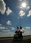 Week of June 28, 2013 - Grand Forks AFB 130613-F-VD309-0005.jpg