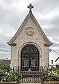 Wegkapelle Bonert Bourscheid 01.jpg