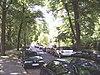 Weißensee Albertinenstraße 01.jpg