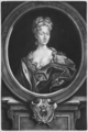 Weigelius - Magdalena Augusta of Anhalt-Zerbst.png