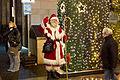Weihnachtszeit, Winterzeit (32).jpg