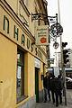 Weinhaus Sittl c2.jpg