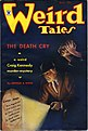 Weird Tales May 1935.jpg