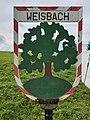 Weisbach, Remptendorf 13.jpg
