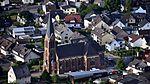 Weitersburg 003, St. Marien.jpg