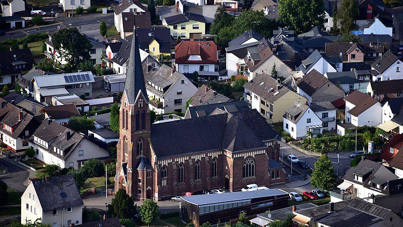 File:Weitersburg 003, St. Marien.jpg