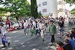 Welfenfest 2013 Festzug 050 Ali Baba.jpg
