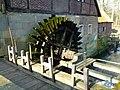 Wellbergen Wassermühle.JPG
