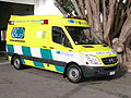 Wellington Free Ambulance - 441 - Flickr - 111 Emergency.jpg