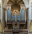 Wells Cathedral Organ, Somerset, UK - Diliff.jpg
