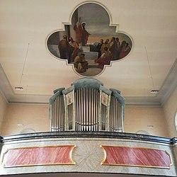 Welschensteinach, St. Peter und Paul, Orgel (7).jpg