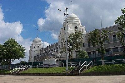 ویمبلی اسٹیڈیم (1923ء)